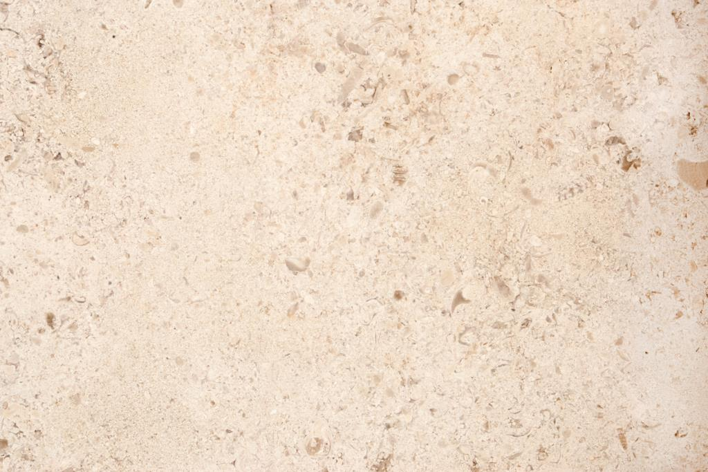VDF Creme -Marmor