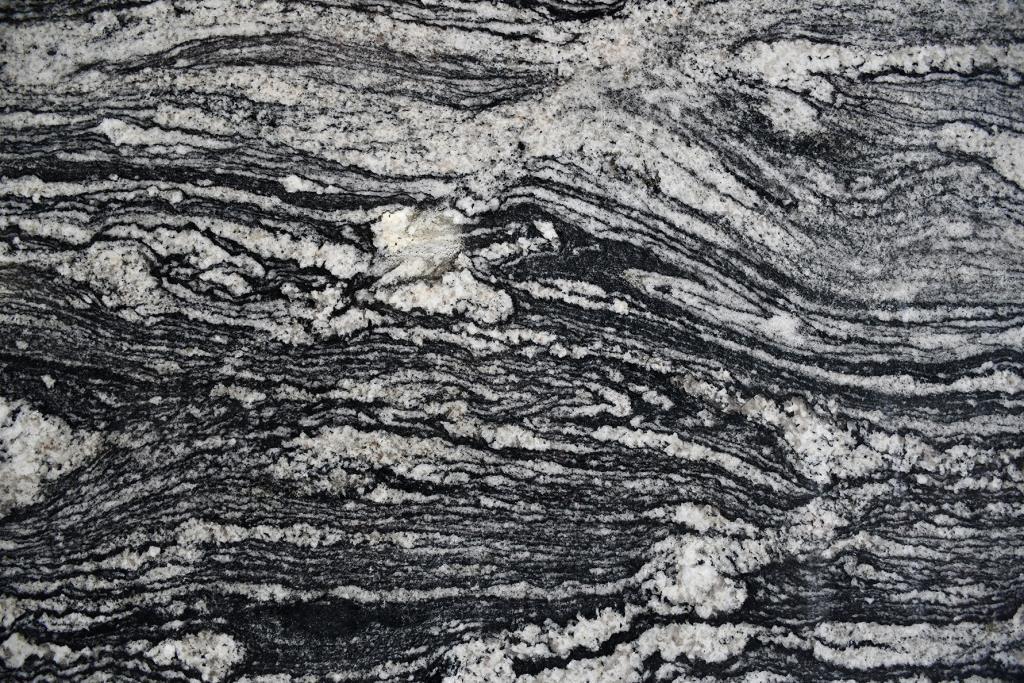 Black Fantasy - Granit