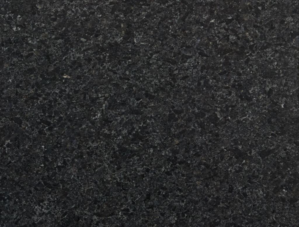 Black Pearl - Granit