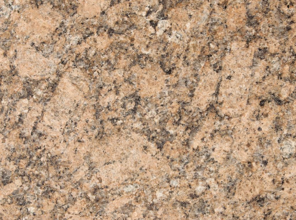Giallo Venezia -Granit