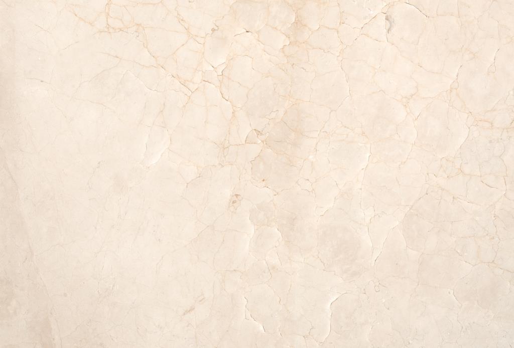 Crema Marfil - Marmor