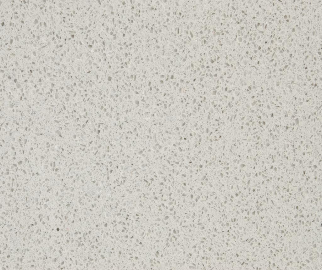 Silver Grey AS - Agglo