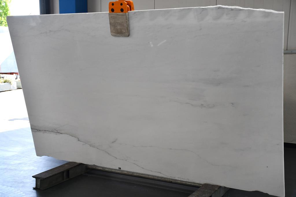 Colorado Lincoln- - Marmor - Kalkstein