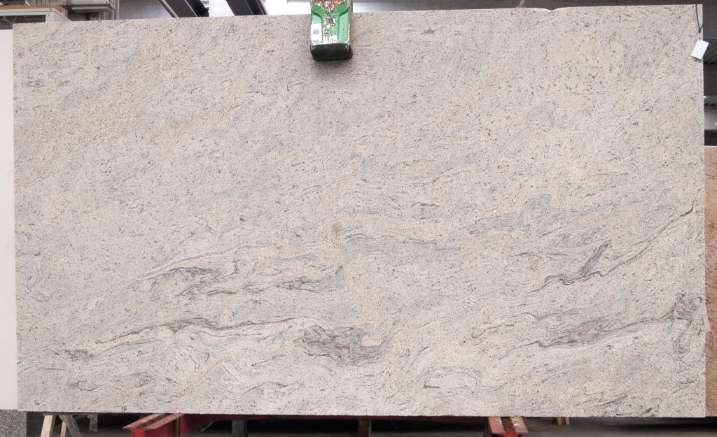 Cielo De Ivory -Granit