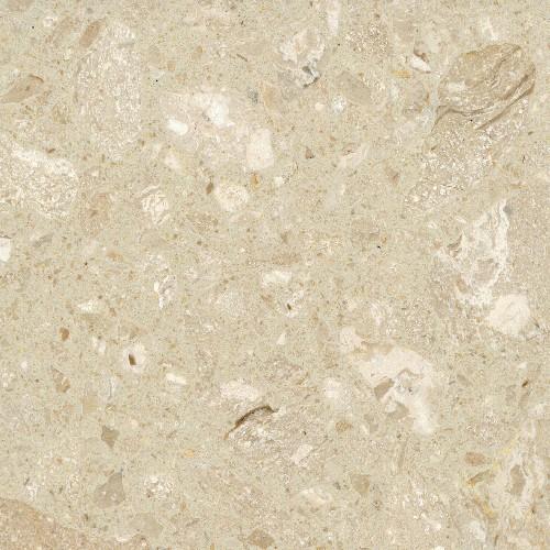 Perlato Appia Agglo -Agglo Marmor