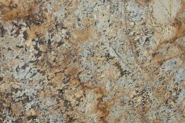 Mascarello -Granit