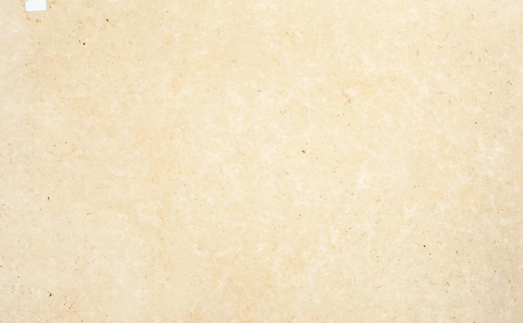 Giallo DIstria - Marmor