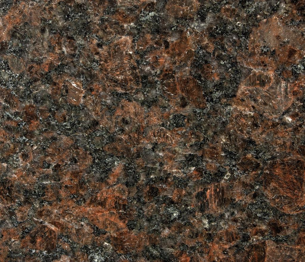 Coffee Brown -Granit