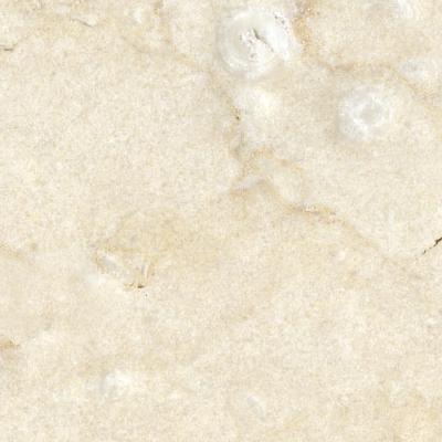 Dune Cream -Marmor