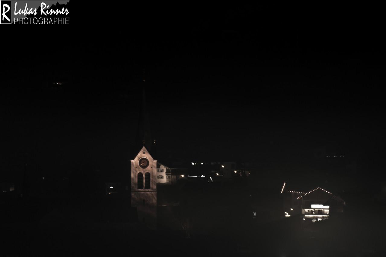 Riezlern, Kleinwalsertal