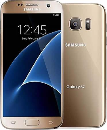 Samsung Galaxy S7 Reparatur Hamburg Handy Reparatur Service Hamburg
