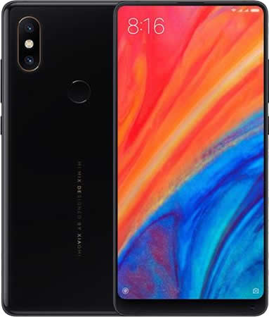 xiaomi mi mix 2s reparatur hamburg handy reparatur service. Black Bedroom Furniture Sets. Home Design Ideas