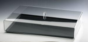 Protection mobile sans trappe 9407011, FMU GmbH, Accessoires de vente