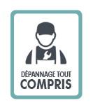Dépannage Informatique Exapc