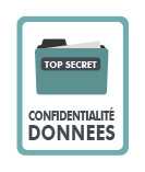 Confidentialité LPS Multimédia