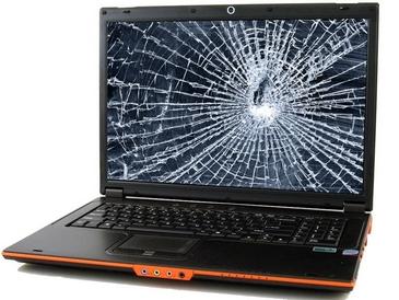 réparation dalle écran ordinateur portable hénin-beaumont
