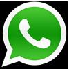 Mándame un Whatsapp