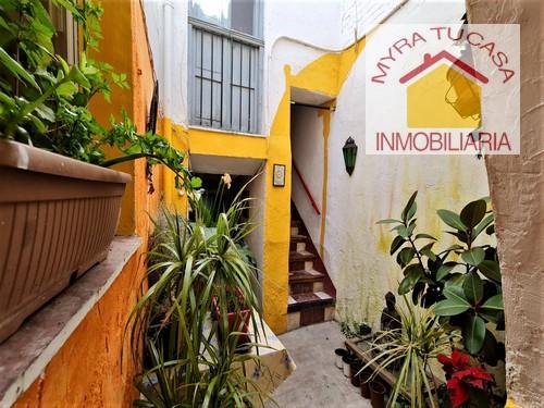 Casa en El Fargue.  Granada