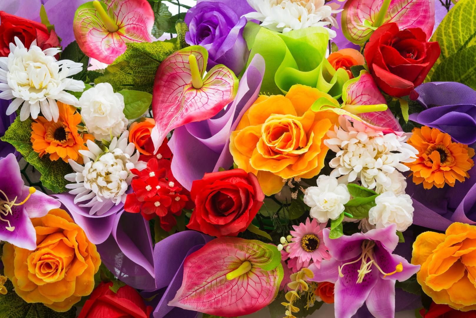 Fête des grand-mères, Dimanche 7 mars