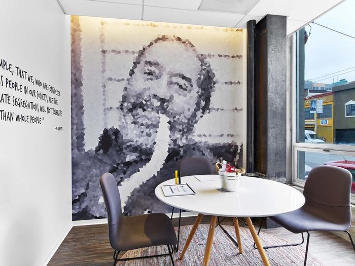 6 Проектирование офисов в Москве tur4enko.com