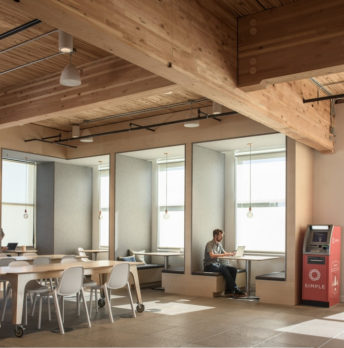 4 Проектирование офисов в Москве tur4enko.com