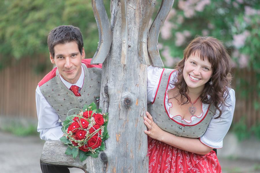 Hochzeitsfotografin Rennweg am Katschberg