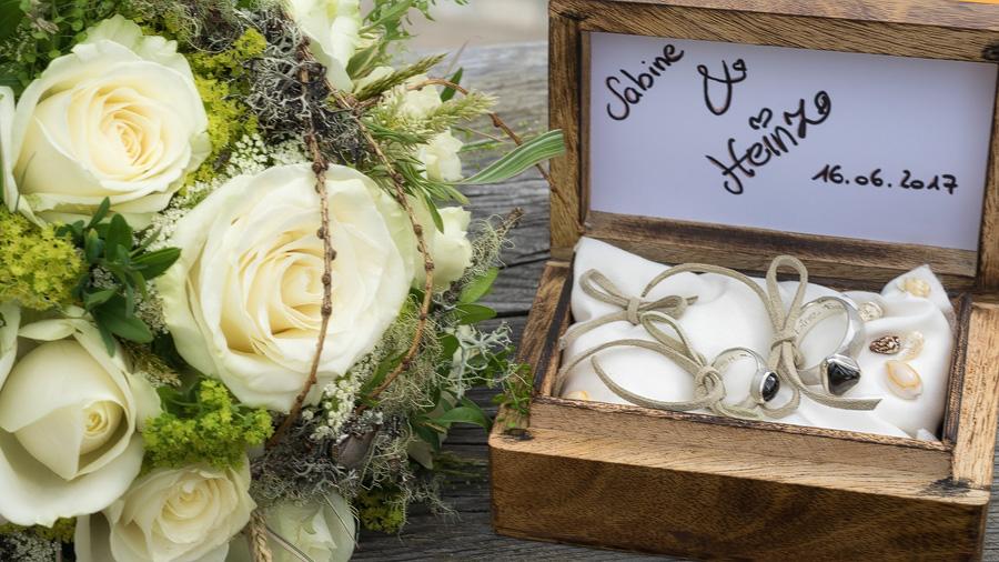 Bild - Heiraten am Berg - Hochzeit auf der Gamskogelhütte - höchstgelegene Standesamt Salzburgs und Kärntens - www.gamskogel.at/heiraten-am-berg