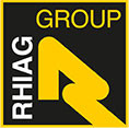 Rhiag Group, Azienda Eccellente 2016, Sales Excellence Awards