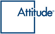 Attitude, Azienda Eccellente 2019, Sales Excellence Awards