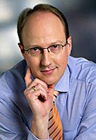 ADN - Freiburg Rechtsanwalt Oliver Tappe