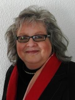ADN Susanne Stock