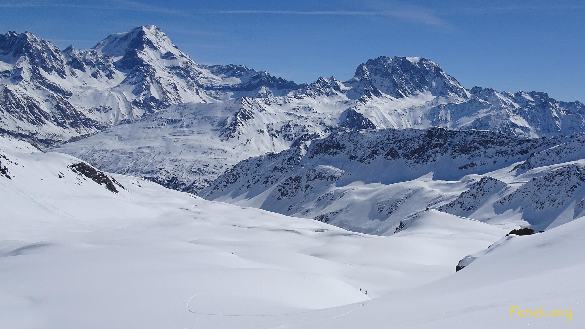 unten folgen noch 2 Skitüreler