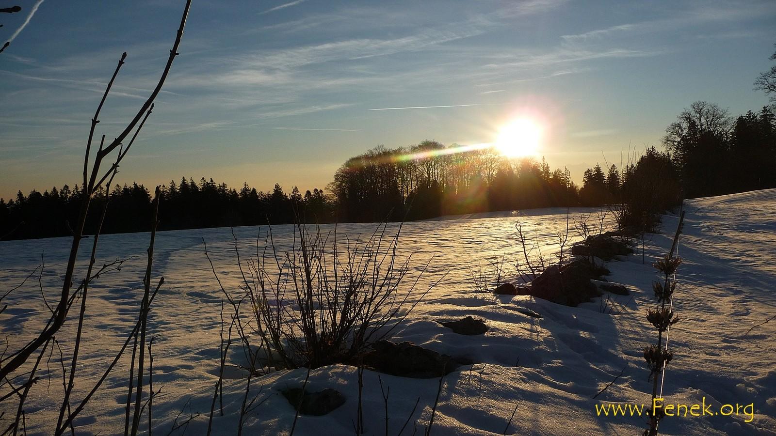 willkommen helle Sonne!!