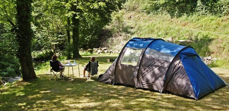 camping municipal lauradiol