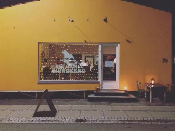 Det gamle hundebad Take away fadøl bottleshop Ølbar Rødovre Specialøl Mikrobryggeri Vanløse Hvidovre Valby København