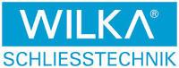 Wilka empfohlen von https://www.schluesselnotdienst-allesklar.de. Der günstige und zuverlässige Schlüsseldienst Hamburg & Schlüsselnotdienst Hamburg - Festpreisgarantie