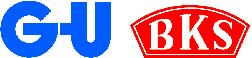 BKS empfohlen von https://www.schluesselnotdienst-allesklar.de. Der günstige und zuverlässige Schlüsseldienst Hamburg & Schlüsselnotdienst Hamburg - Festpreisgarantie