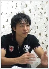 藤井聖司プロフィール