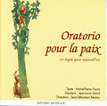 CD Oratorio