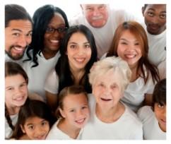 Cours de Sophrologie pour tous à l'école de Sophrologie de Liège - Belgique