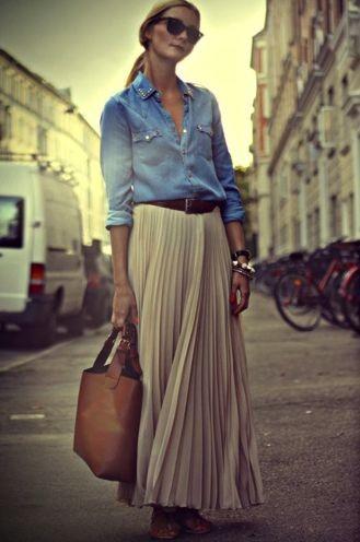 Daiana Capel, Asesora de Imagen y Personal Shopper en Zárate