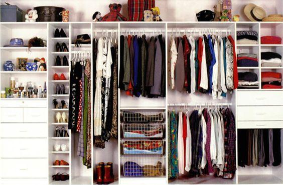 Daiana Capel Asesora Asesoria Asesoramiento Imagen Zárate  consejos de moda estilo imagen talleres experta
