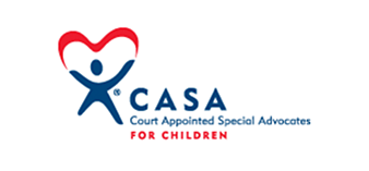 casa Love to donate
