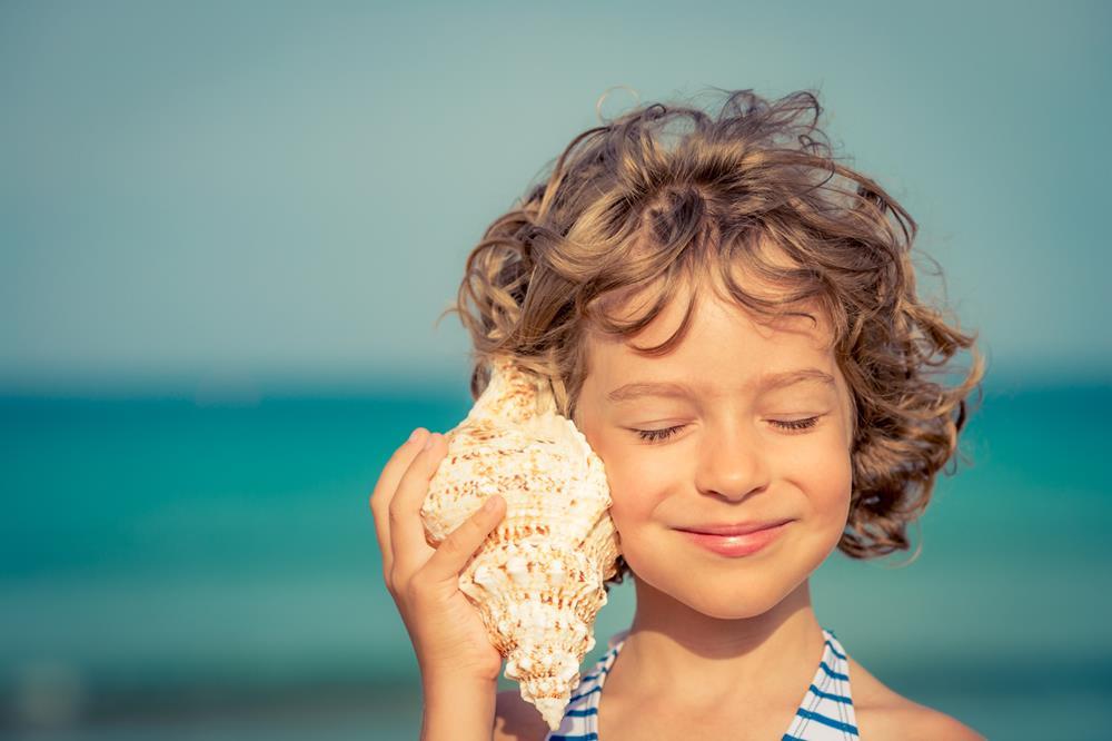 grundlos glücklich sein wie ein kind mit der maraflow methode