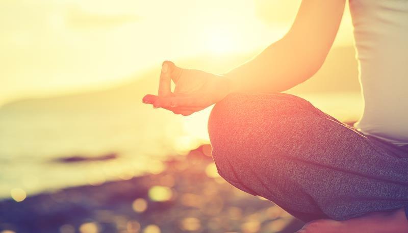 8-tage-auszeit bei maraflow direkt am meer entspannen und glücklich sein