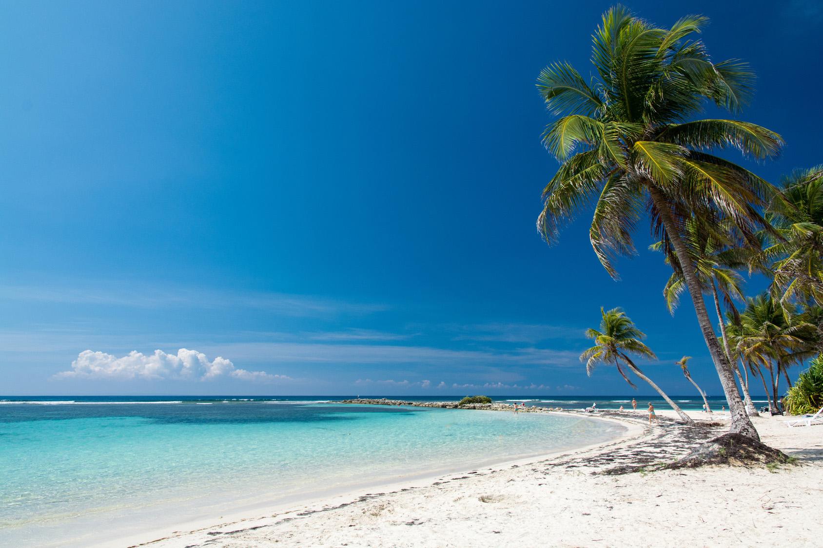 viaggio caraibi francesi maggio viaggi guidati nelle isole pi belle del mondo. Black Bedroom Furniture Sets. Home Design Ideas