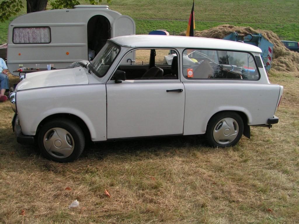 http://www.trabant11-datenbank.de/Seiten/9034704.html