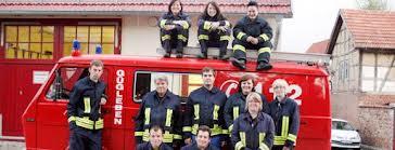 Feuerwehr Gügleben