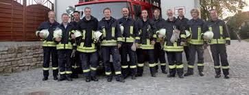 Feuerwehr Riechheim