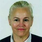 Mercedes Vernetta Santana